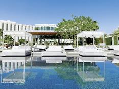 The Ritz-Carlton Bahrain Bild 05