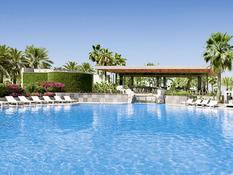 The Ritz-Carlton Bahrain Bild 09