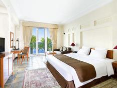Novotel Bahrain Al Dana Resort Bild 03