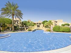 Novotel Bahrain Al Dana Resort Bild 02