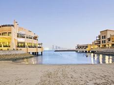 Novotel Bahrain Al Dana Resort Bild 04