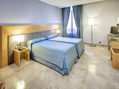 Hotel Del Mar Bild 02