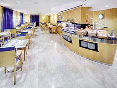 Hotel Del Mar Bild 03
