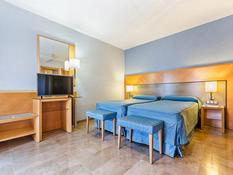 Hotel Del Mar Bild 06