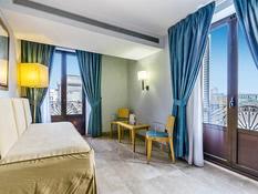 Hotel Del Mar Bild 05