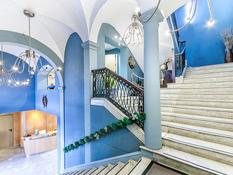 Hotel Del Mar Bild 12
