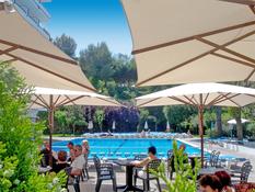 Hotel Gran Garbi Bild 05