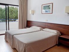 Hotel Gran Garbi Bild 10