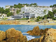 Hotel Premier Gran Reymar & Spa Bild 01