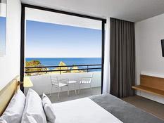Hotel Premier Gran Reymar & Spa Bild 04