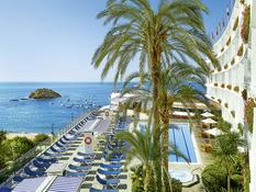 Hotel Premier Gran Reymar & Spa Bild 03