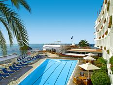 Hotel Premier Gran Reymar & Spa Bild 05