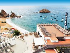 Hotel Premier Gran Reymar & Spa Bild 06