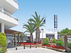 Hotel Premier Gran Reymar & Spa Bild 07
