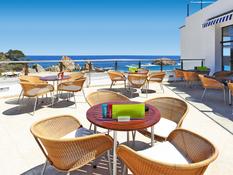 Hotel Premier Gran Reymar & Spa Bild 08