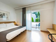 Hotel Premier Gran Reymar & Spa Bild 09