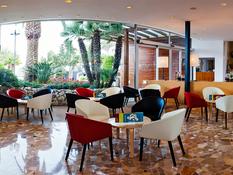 Hotel Premier Gran Reymar & Spa Bild 10