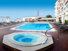 Hotel Premier Gran Reymar & Spa Bild 11