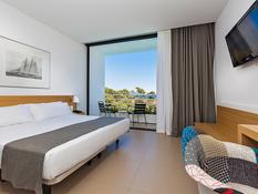 Hotel Premier Gran Reymar & Spa Bild 02