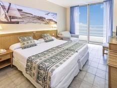 Hotel GHT Oasis Tossa & Spa Bild 02