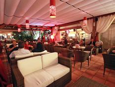 Hotel Golden Bahia de Tossa Bild 12