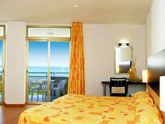 Hotel Blaucel Bild 02
