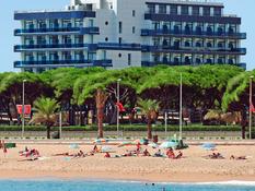 Hotel Blaucel Bild 03