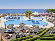 Hotel Tahiti Playa Bild 05