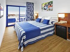 Hotel Tahiti Playa Bild 02