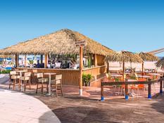 Hotel Tahiti Playa Bild 08