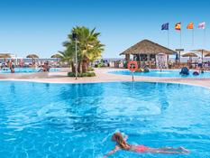 Hotel Tahiti Playa Bild 09