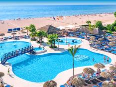 Hotel Tahiti Playa Bild 10