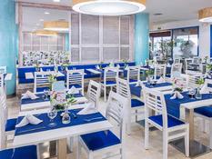 Hotel Tahiti Playa Bild 12