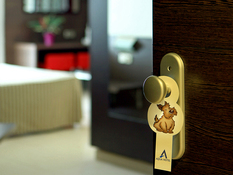 Aqua Hotel Montagut Suites Bild 08