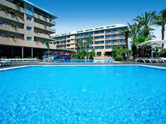 Aqua Hotel Onabrava Bild 04