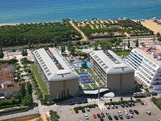 Aqua Hotel Onabrava Bild 06