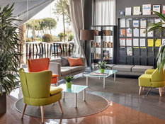 Aqua Hotel Promenade Bild 03