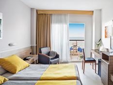 Aqua Hotel Promenade Bild 02