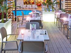 Aqua Hotel Promenade Bild 12