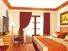 Hotel El Paso Bild 03