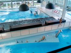 Hotel Estival Park Bild 07