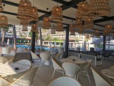 Hotel Golden Port Salou Bild 03
