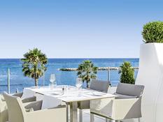 Hotel Estival El Dorado Resort Bild 05