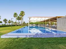 Hotel Estival El Dorado Resort Bild 10