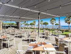 Hotel Estival El Dorado Resort Bild 07