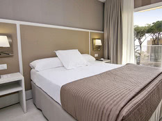 Hotel Estival Centurion Bild 02
