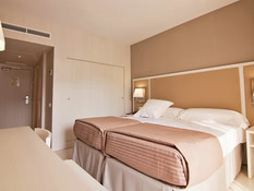 Hotel Estival Centurion Bild 07