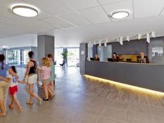 Hotel Estival Centurion Bild 10