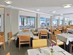 Hotel Estival Centurion Bild 12