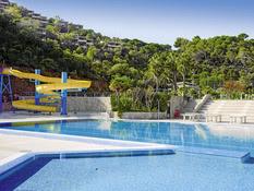 Hotel Arenas ResortGiverola Bild 05